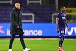 """François Kompany over de keuze van zijn broer twee jaar geleden: """"Ik zou nog één jaar bij City blijven"""""""