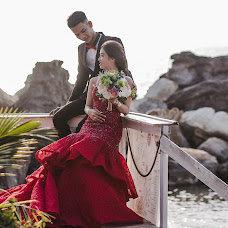 Düğün fotoğrafçısı Elena Sviridova (ElenaSviridova). 17.03.2019 fotoları