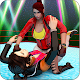 Ultimate Wrestling Girls Ring Fighter Android apk