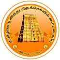 TAMILNADU HINDU TEMPLE FEDERATION icon