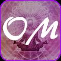 Chakras Opening download