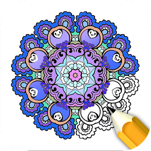 adult coloring book stress relief coloring games