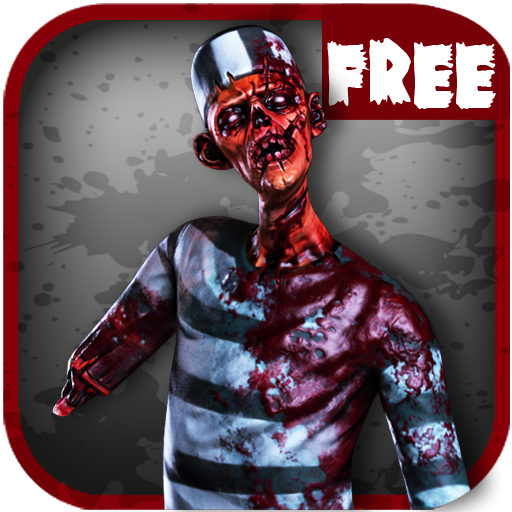 TableZombies Augmented Reality (game)