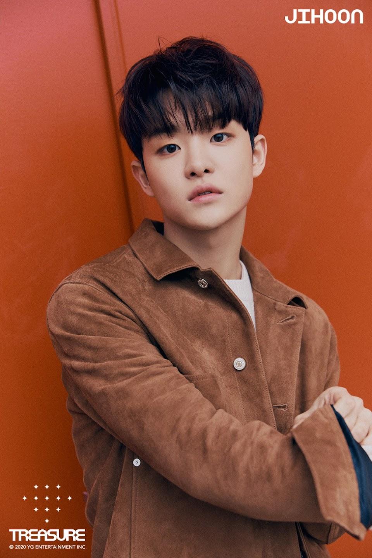 2-Jihoon