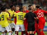 L'histoire se répète en Colombie : deux joueurs dont un ancien brugeois menacés de mort pour avoir raté leur tir au but !