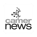 Join Camernews icon