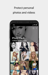 Calculator – Photo Vault & Video Vault hide photos apk download 3