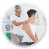Chiropractor Guide