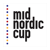Mid Nordic Cup