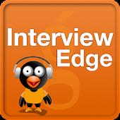 Interview Edge