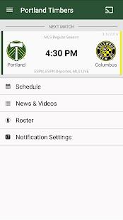 MLS Screenshot 4