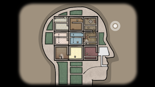 Cube Escape: Paradox App Latest Version Download For Android and iPhone 4