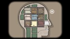 Cube Escape: Paradoxのおすすめ画像4