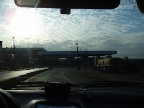 Photo: Paraguay (Ciudad del Este)