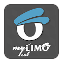 My Limos Cabs icon