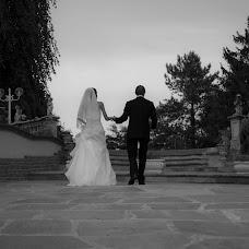 Wedding photographer Cristina Giuliano - Kristina Gi (giulianokris). Photo of 31.03.2015