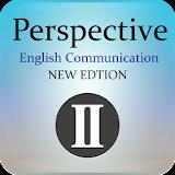 Perspective ECⅡ NE サウンドブック file APK Free for PC, smart TV Download