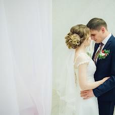 Wedding photographer Aleksandr Potapov (potapphoto). Photo of 19.03.2016