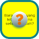 Indonesia Logic and Trivia for PC-Windows 7,8,10 and Mac