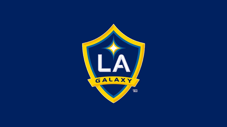 Watch LA Galaxy live