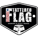 Tattered Flag Fatum Series Strawberry Sour