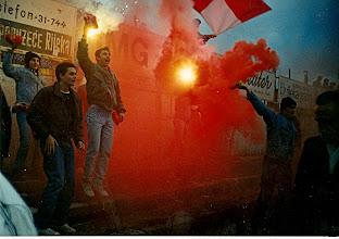 Photo: Orijent - Primorac '94  6