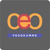 CEO Faculty Programme
