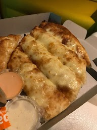 Pizza Republic photo 9