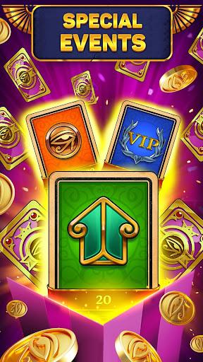 Slots Era: Best Online Casino Slots Machines  screenshots 7