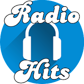 App Radio FM.Top Emisoras Radio FM Gratis.Pop,Hits