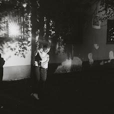 Wedding photographer Viktor Gorbachev (ChrisTea). Photo of 04.01.2016
