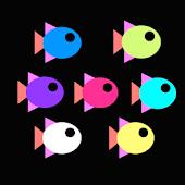 Crowdy Fish