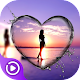 PIP Video Maker - Photo Video Maker with Music APK