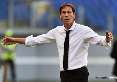 Voormalig kandidaat-bondscoach bij de Rode Duivels wordt trainer van Olympique Marseille