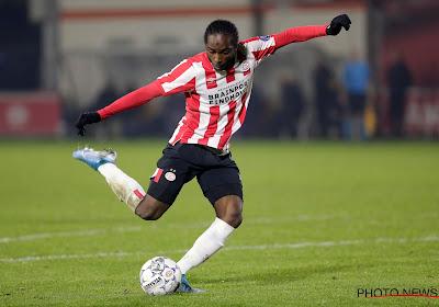 Belgisch jeugdtalent (ex-Beerschot) trekt van PSV naar FC Emmen