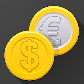 Swift Currency Converter App