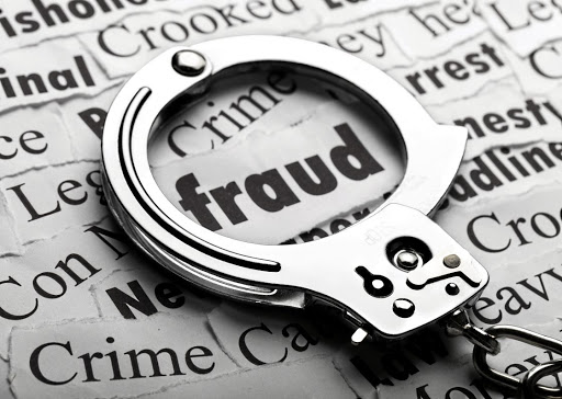 Former George mayor and four municipal officials to appear in court for R9m fraud - HeraldLIVE