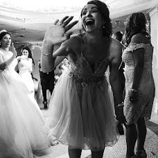Wedding photographer Yuliya Volkogonova (volkogonova). Photo of 10.07.2018
