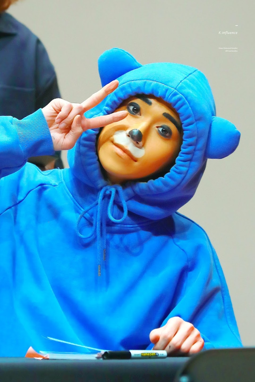 keonhee costume3