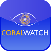 CoralWatch Info