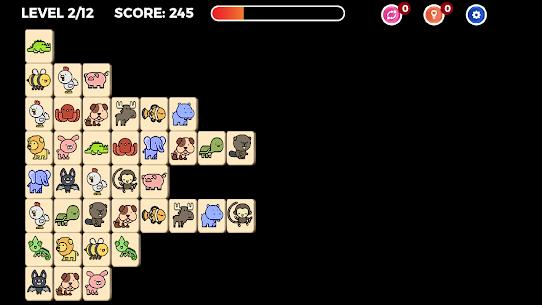 Link Animal 9