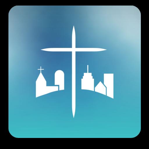 Covenant Harvest Church 生活 App LOGO-APP試玩