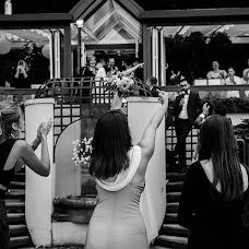Svatební fotograf Aleksandra Shulga (photololacz). Fotografie z 06.10.2017