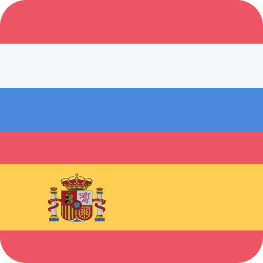 Dutch Spanish Offline Dictionary &  Translator Android APK Download Free By Dragoma