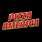 Pizza America