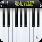 Real Piano 2018