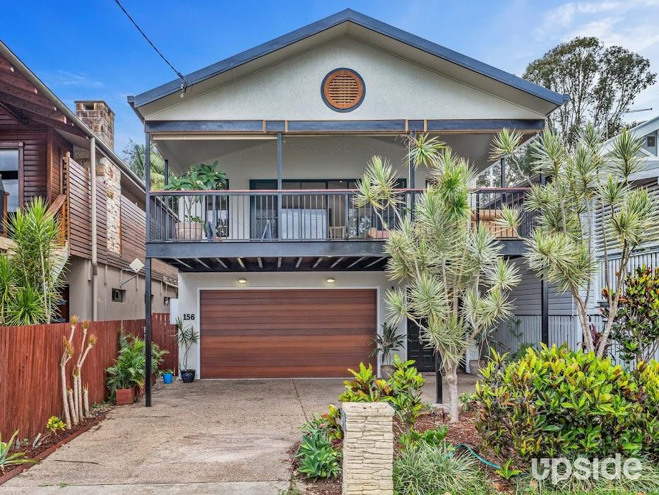 Main photo of property at 156 Riverside Drive, Tumbulgum 2490