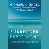The Surrender Experiment
