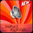 Ringtones For OnePlus 2 icon
