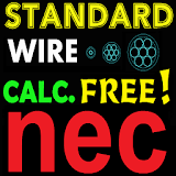 Nec wire size calculator free apk 106 download only apk file for nec wire size calculator free greentooth Images
